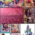 25 Most Popular Dolls Gift Roundup