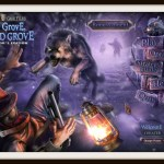 The Newest Mystery Case Files App and Computer Game – Dire Grove, Sacred Grove