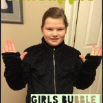 Limeapple Love and Girls Clothing – Bubble Jackets #TMMGG2014