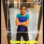 Limeapple Active Girls Clothing for Teens and Tweens Who Play Hard.
