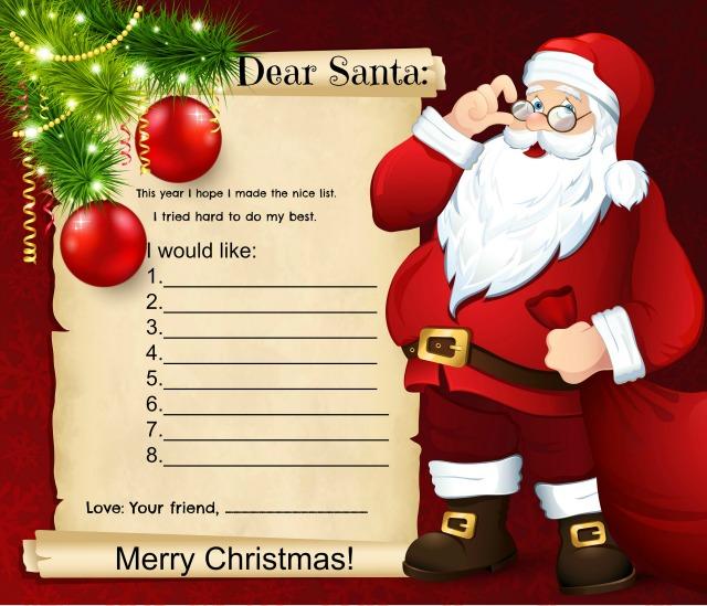 santa_list_printable2