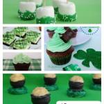 13 St. Patrick's Day Desserts