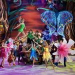 Disney on Ice: I am 6 Again #DisneyOnIceInsider