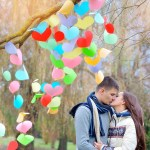 26 Valentine's Day Date Ideas