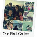 Why I am Hooked on Cruising – Our First Cruise #travel