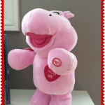 Hallmark Puts the Fun in Valentine's Day Gifts #giveaway