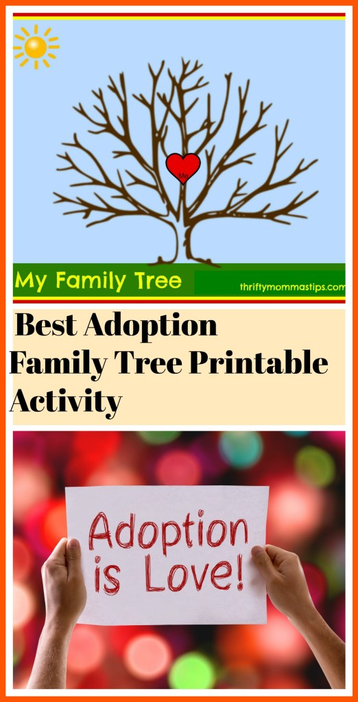 adoption_family_tree