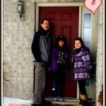 My Ontario Valentine Or Ten Reasons We Stay #ohip4ivf #onpoli
