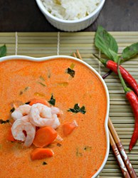 Thai-coconut-curry-soup-recipe
