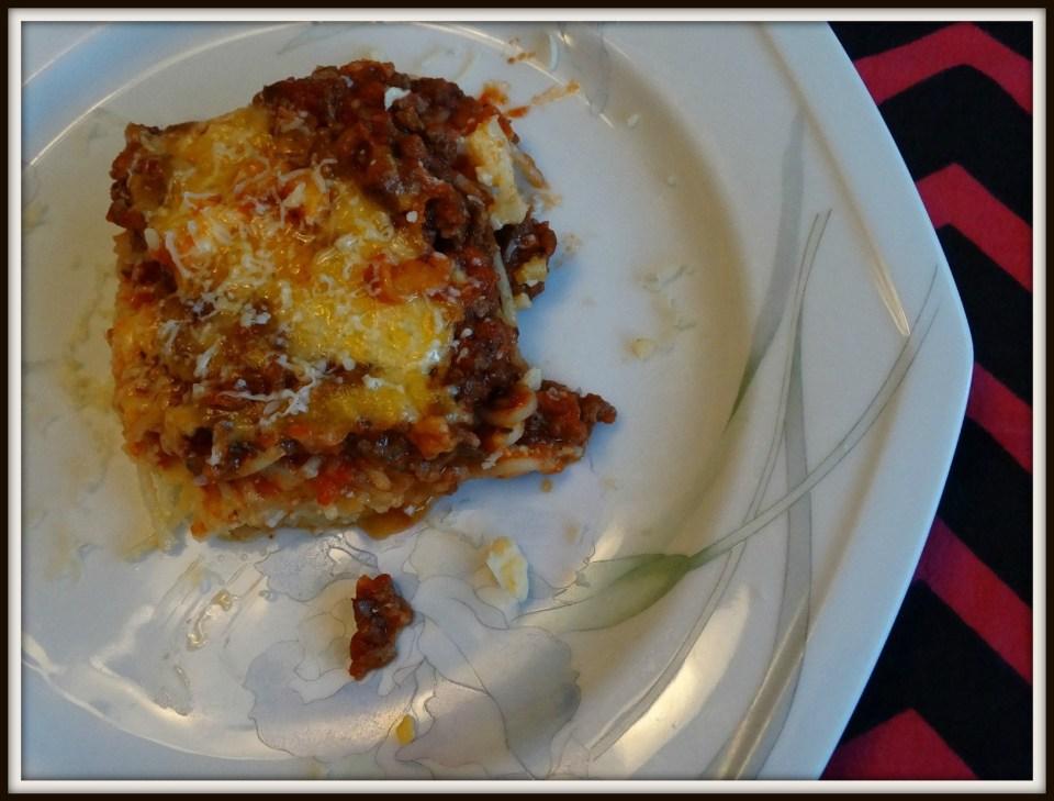 best-three-cheese-extra-cheesy-spaghettini-bake