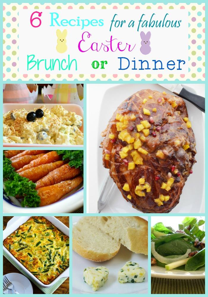best-Easter-dinner-recipes