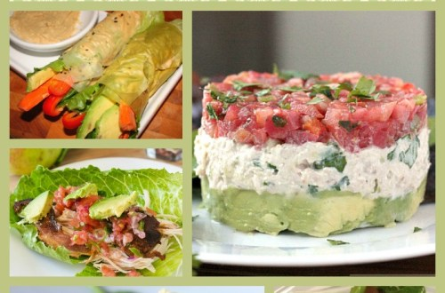 Easy-delicious-gluten-free-lunch-ideas