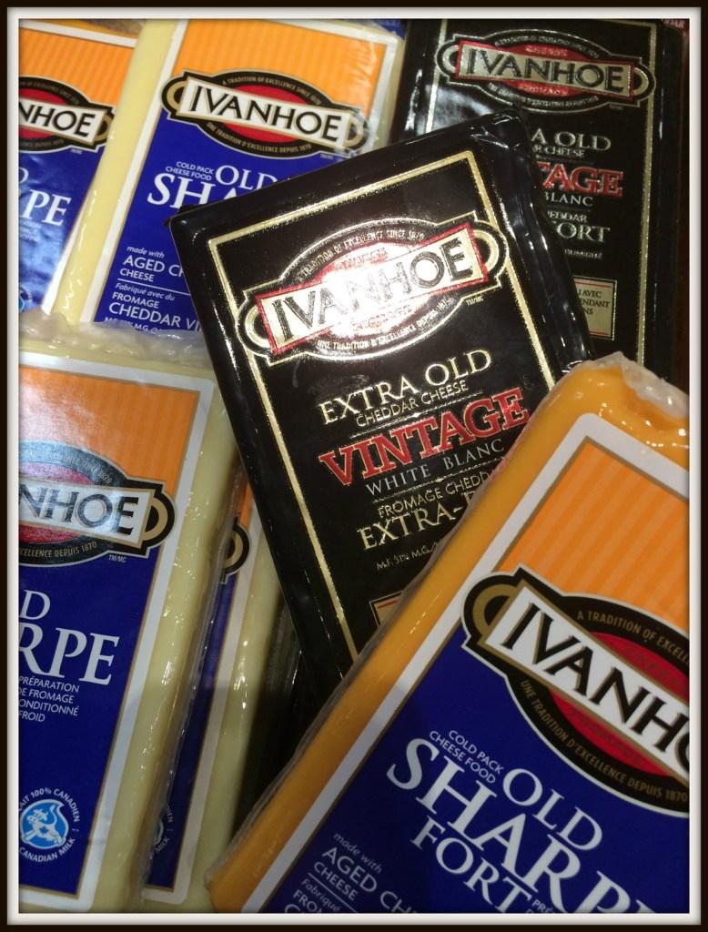 Ivanhoe_cheese