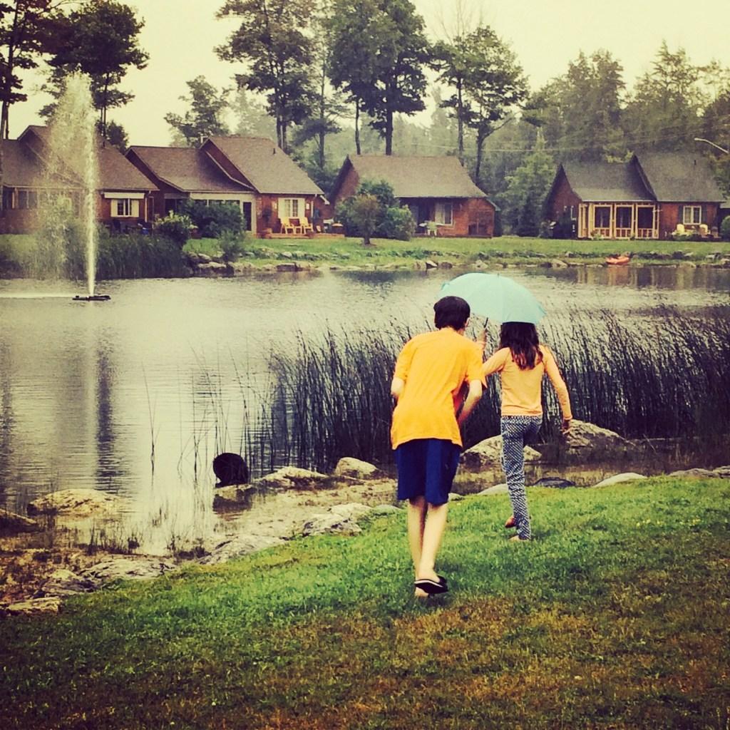Parkbridge-Life-resorts