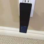 Netgear Trek n300 Travel Router and Range Extender Review #travel Gadget