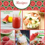 Best Melon Recipes