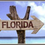 Florida Destinations – Five Lesser Known, Less Crowded Spots to Visit #TravelTuesday