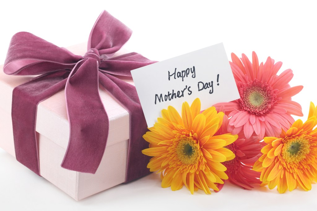 DIY-Mother's-Day-gifts