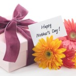 Easy DIY Mother's Day Gifts That Mom Will Love
