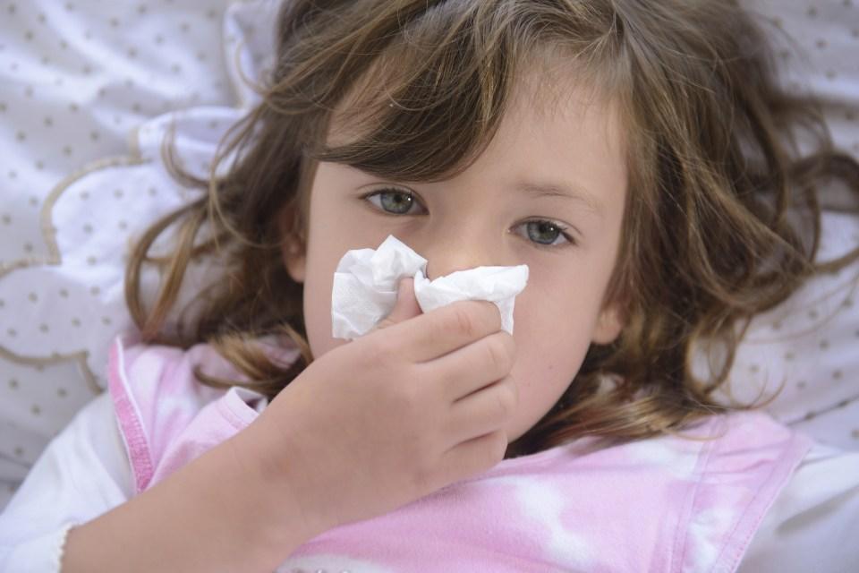 children's_allergies