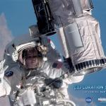 My Explorer – Kennedy Space Center #Travel #WordlessWednesday