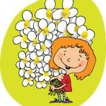 5 Handmade Gift Ideas for the Preschool Teacher in Your Life