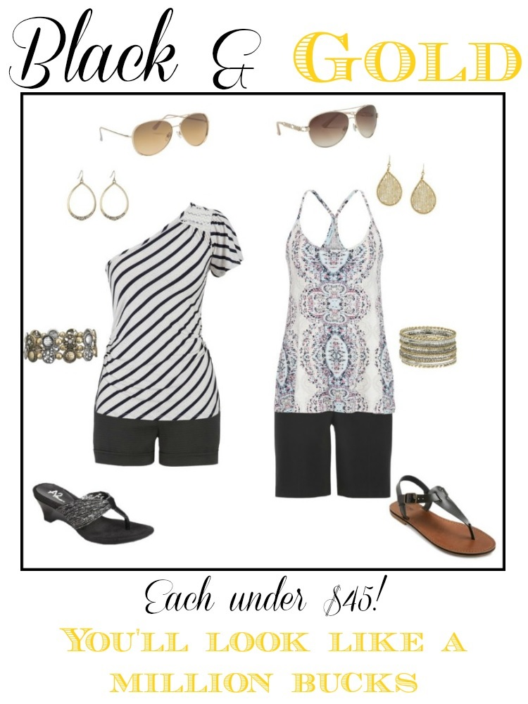 easy-affordable-summer-style