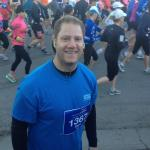 MLA Rick Fraser on the Calgary Marathon and Why Infertility Patients and IVF Funding Alberta Captured His Heart #abhc4ivf #abpoli