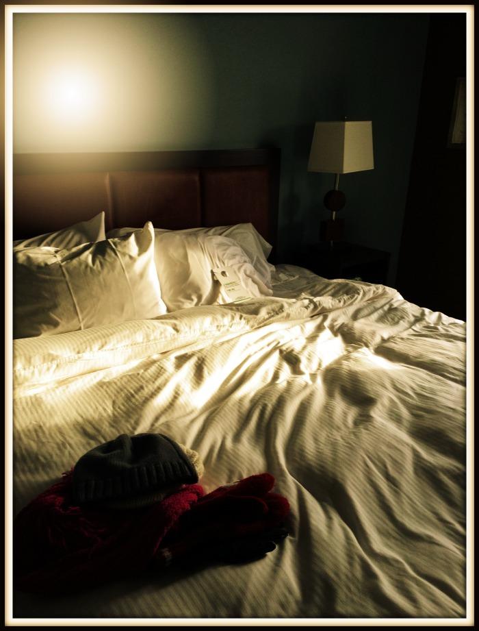 ermitage_master_bedroom