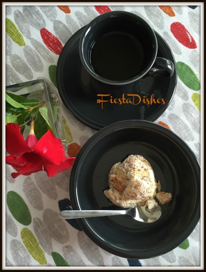fiesta_dinnerware