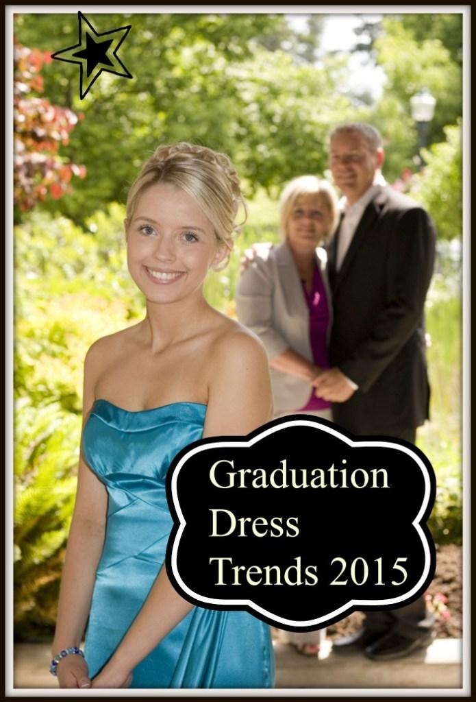 graduation-dress-trends