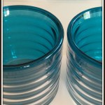 Tervis Tumblers for the Pool and Patio