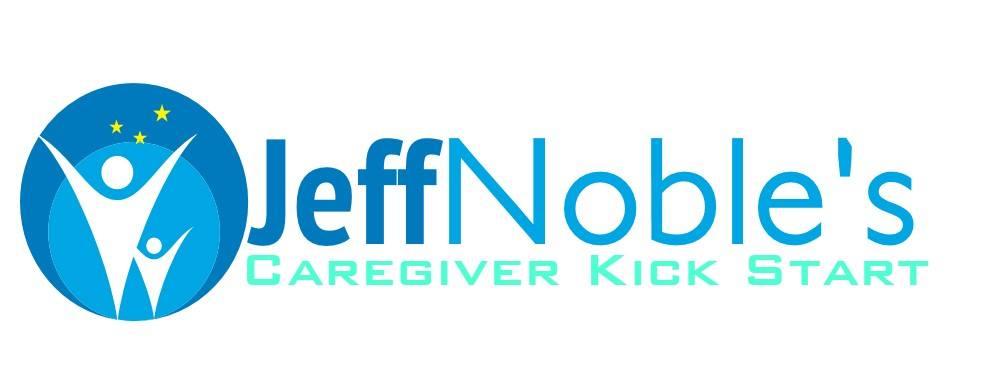 Caregiver kick start