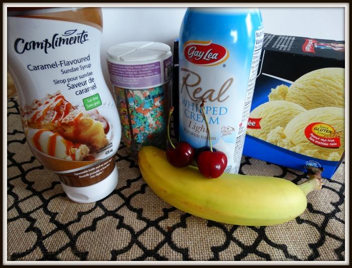 banana_split_recipe