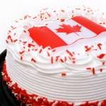 8 Facts About Canada Day You Might Not Know