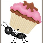 5 Ways to Get Rid of Ants Effectively and Naturally