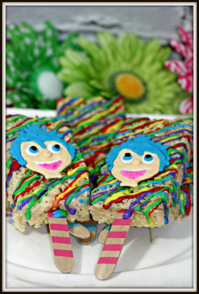 inside_out_rice_krispies