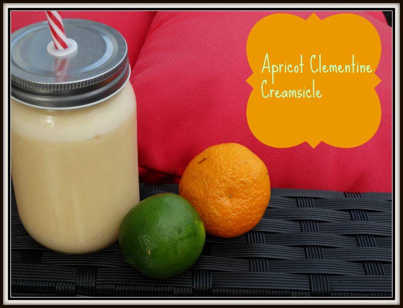 apricot_creamsicle