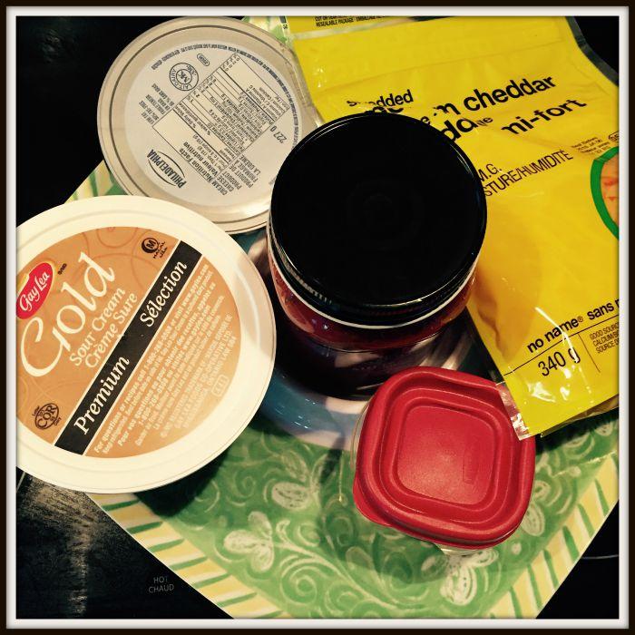 dip_ingredients
