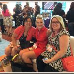 Canadian Bloggers and a Linky from #BBNYC #SweetSuite2015 #WordlessWednesday