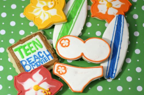 teen-beach-cookies