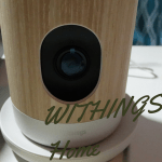 My Tech Rockstar – Withings Home Monitoring Device #Giveaways