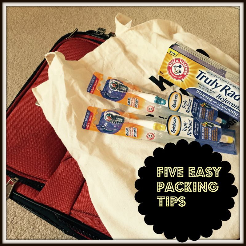 five-Easy-Packing-Tips