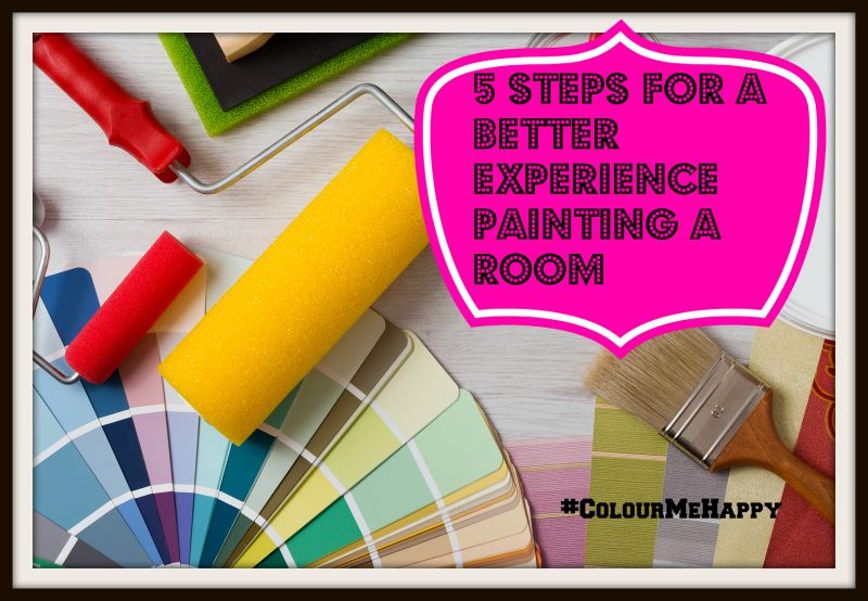 painting-a-room