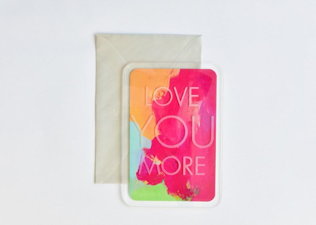 Love_You
