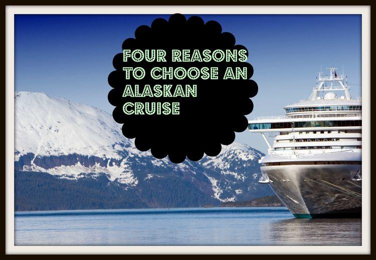 alaskan-cruises