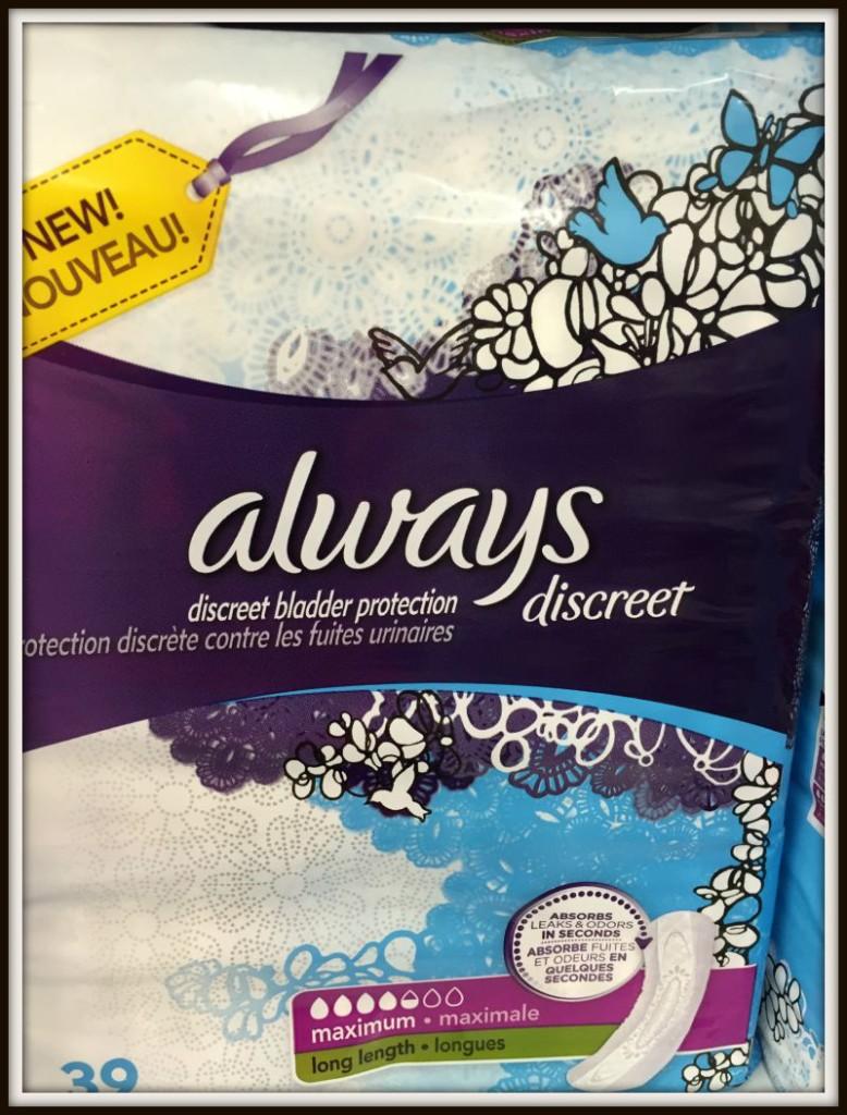 always_discreet_bladder