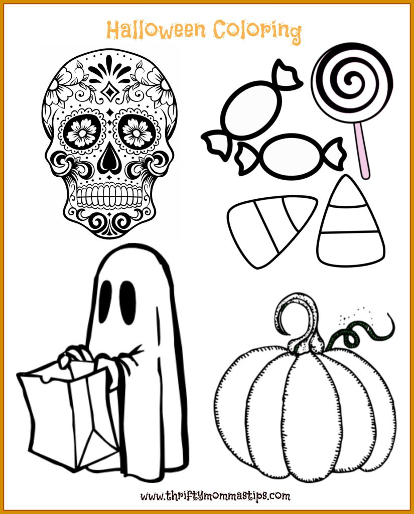 Halloween-printable-activity-package