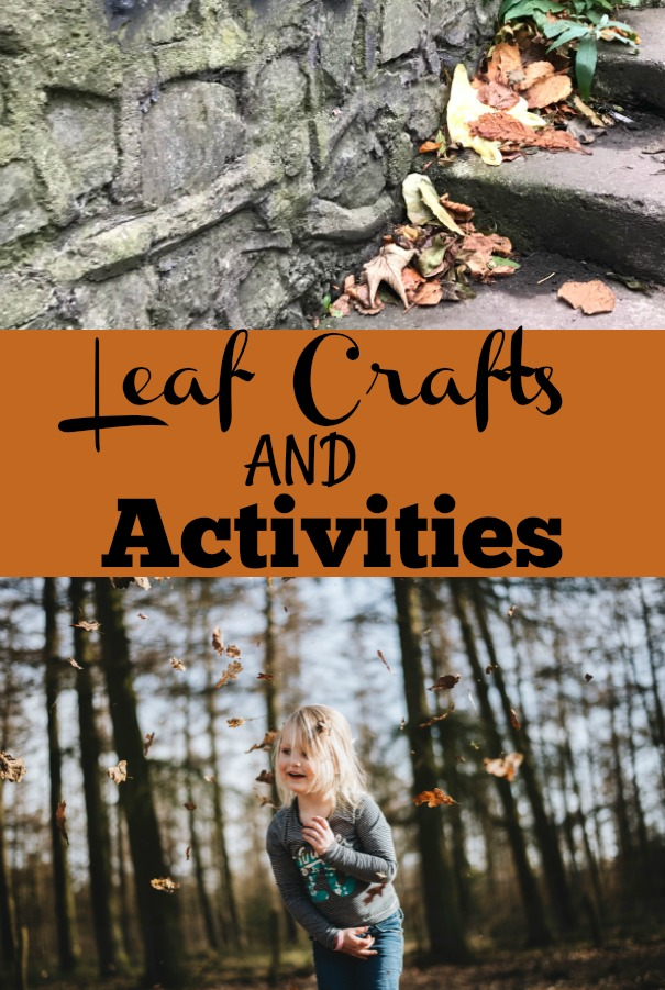 leaf_crafts