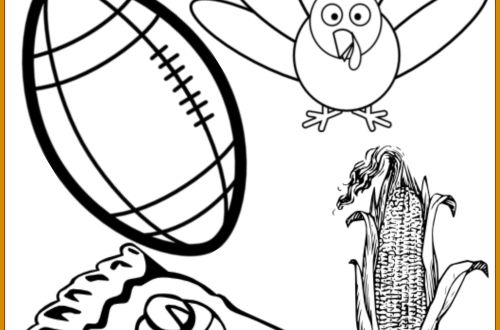 thanksgiving-colouring-sheet
